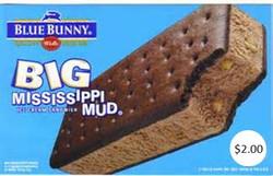 Mississippi Mud.jpg