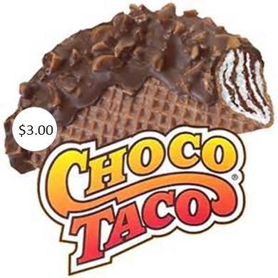 Choco Taco.jpg