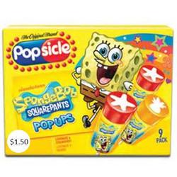 SpongeBob Push Up.jpg