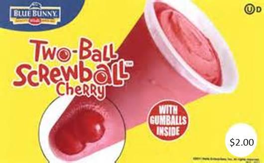 Cherry Screwball.jpg