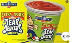 Tear Jerker Cup.jpg