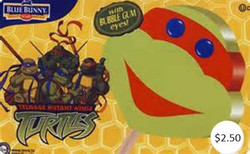 Ninja Turtle Face.jpg