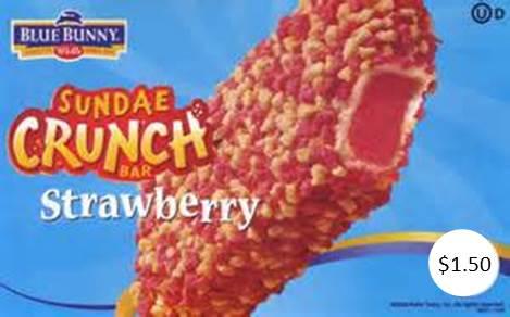 Strawberry Sundae Crunch.jpg