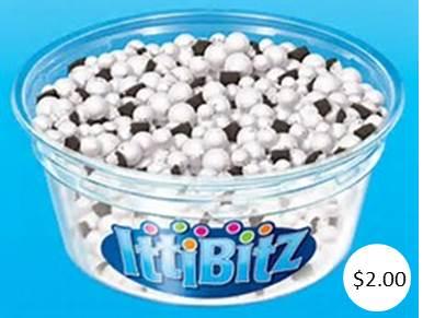 Itibitz Cookies and Cream.jpg