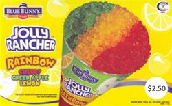 Jolly Rancher Rainbow Snow Cone.jpg
