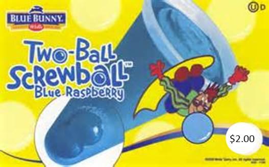 Raspberry Screwball.jpg