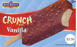 Vanilla SUndae Crunch.jpg