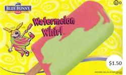 Watermelon Bar.jpg