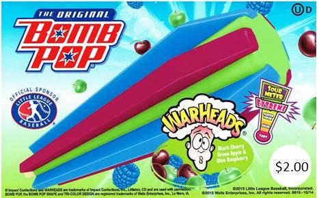 Warhead Bomb Pop.jpg