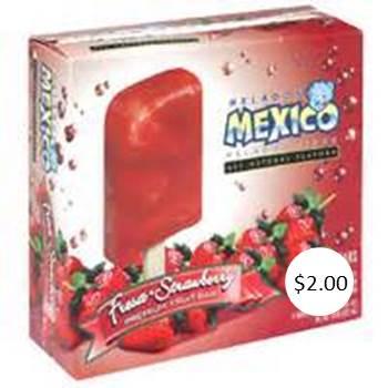 Helados Strawberry.jpg
