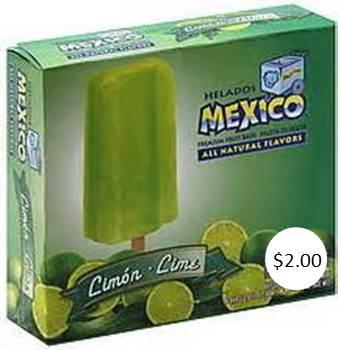 Helados Lime.jpg
