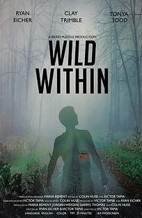 WildWithin.jpeg