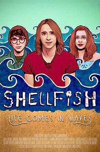 shellfish.jpeg