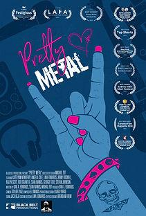 prettymetal.jpeg