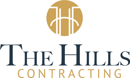 the-hills-contracting-logo-full-color-rg
