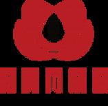 SCDAA-Logo_red-transparent-e1467631493675.png