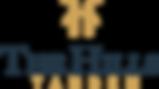 the-hills-tandem-logo-full-color-rgb.png