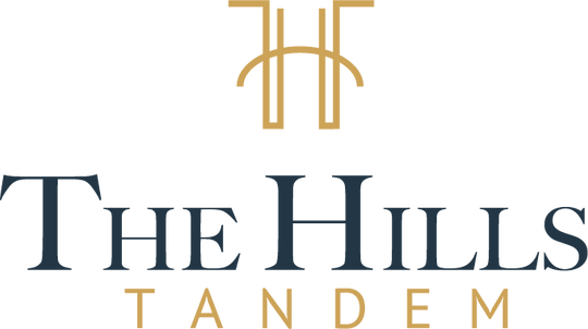 the-hills-tandem-logo-full-color-rgb.png