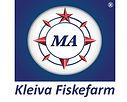 Kleiva Fiskefarm_medium size.jpg