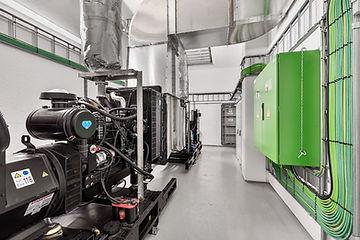 Fjord Hybrid installasjon flåte.jpg
