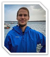 Marius Arvesen- Kleiva Fiskefarm.jpg