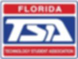 TSA1.jpeg