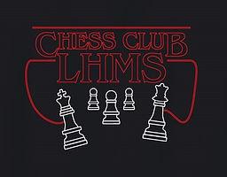 chess logo_edited.jpg