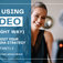 How to Boost Your Social Media Presence with Video