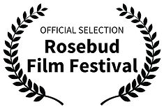 officialselection-rosebudfilmfestival-20