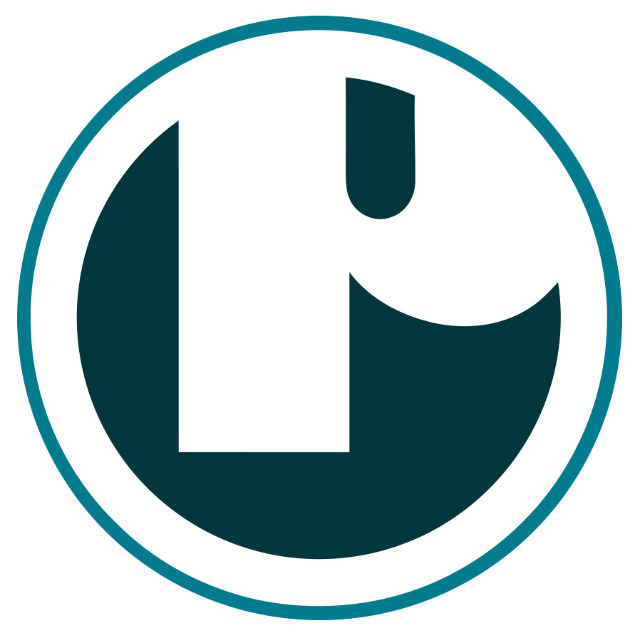 Puritano Media Group