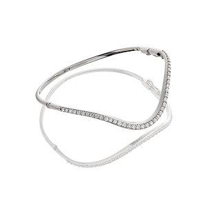 Pulseira Linhas Puras I Pure Lines bracelet
