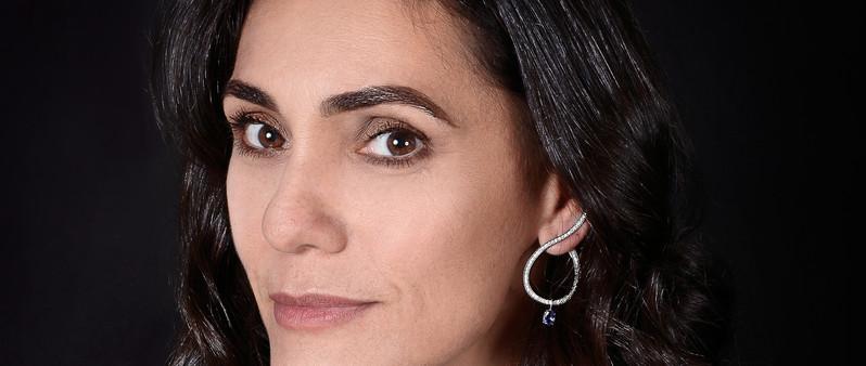 Andrea Sucupira