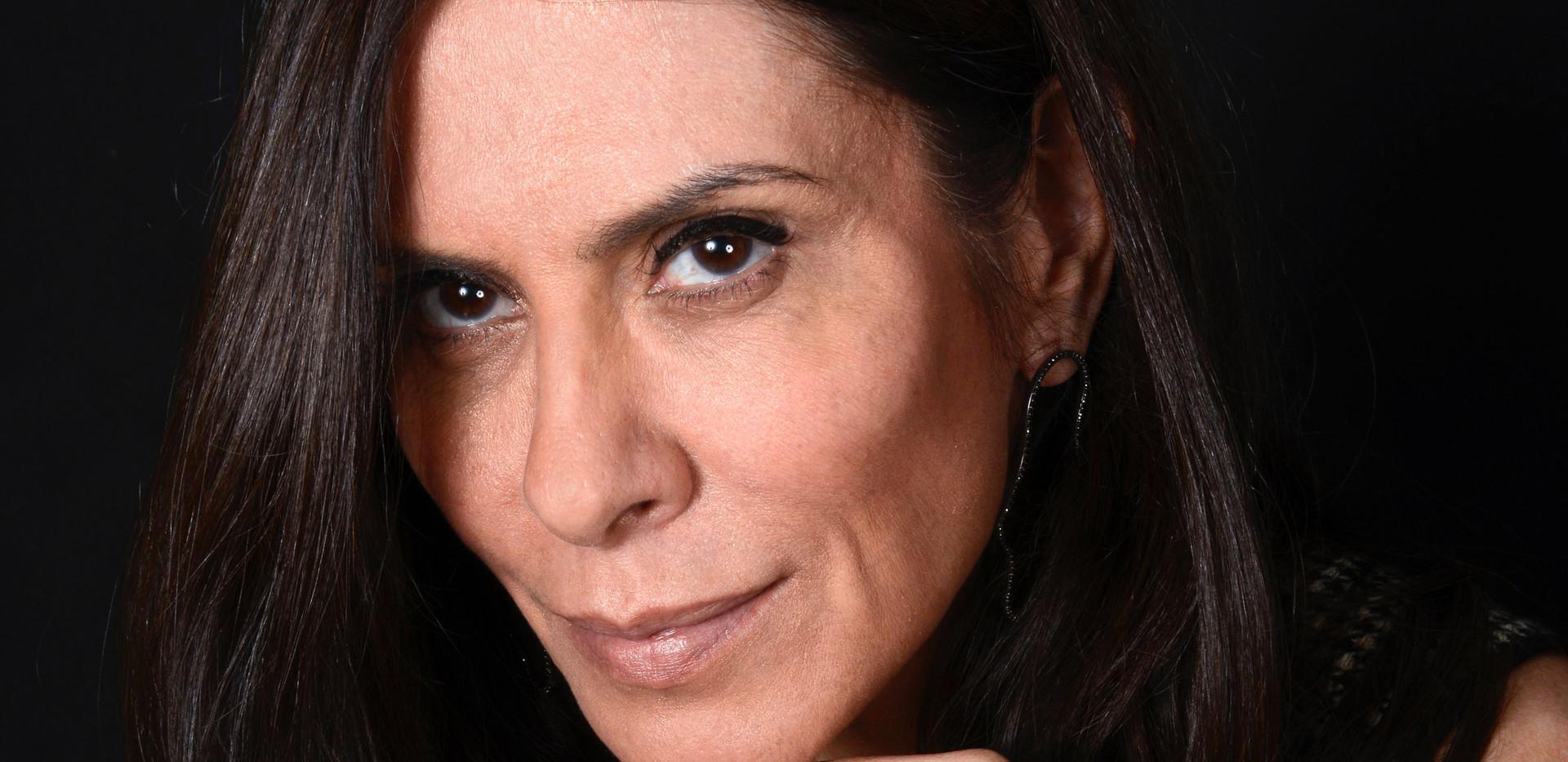 Cecilia Neves