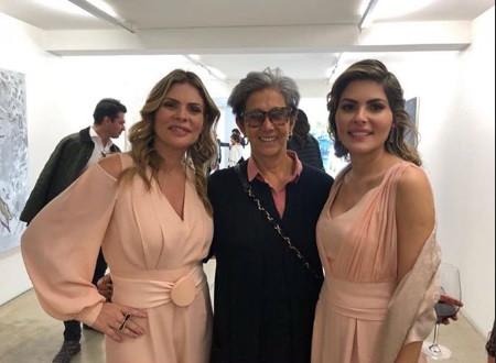 Karina e Ana e Patricia Ramalho.jpg