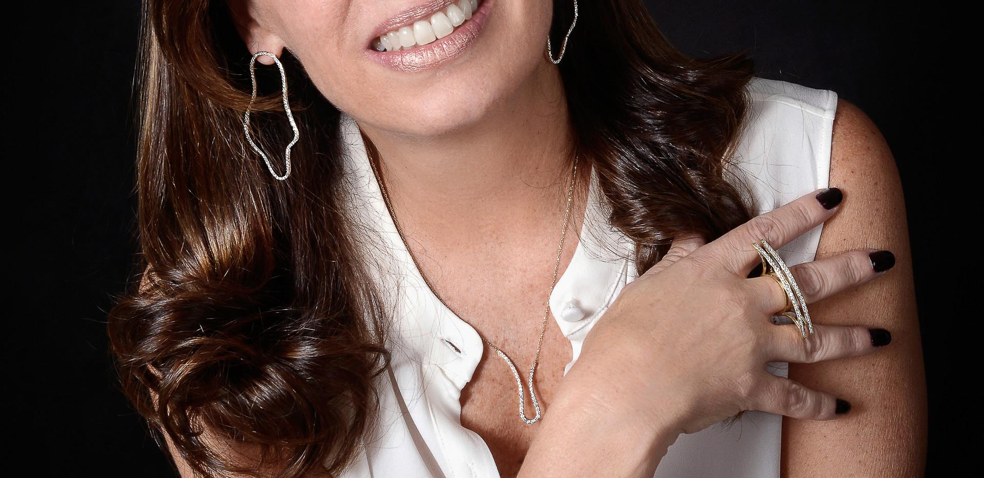 Marta Hegg