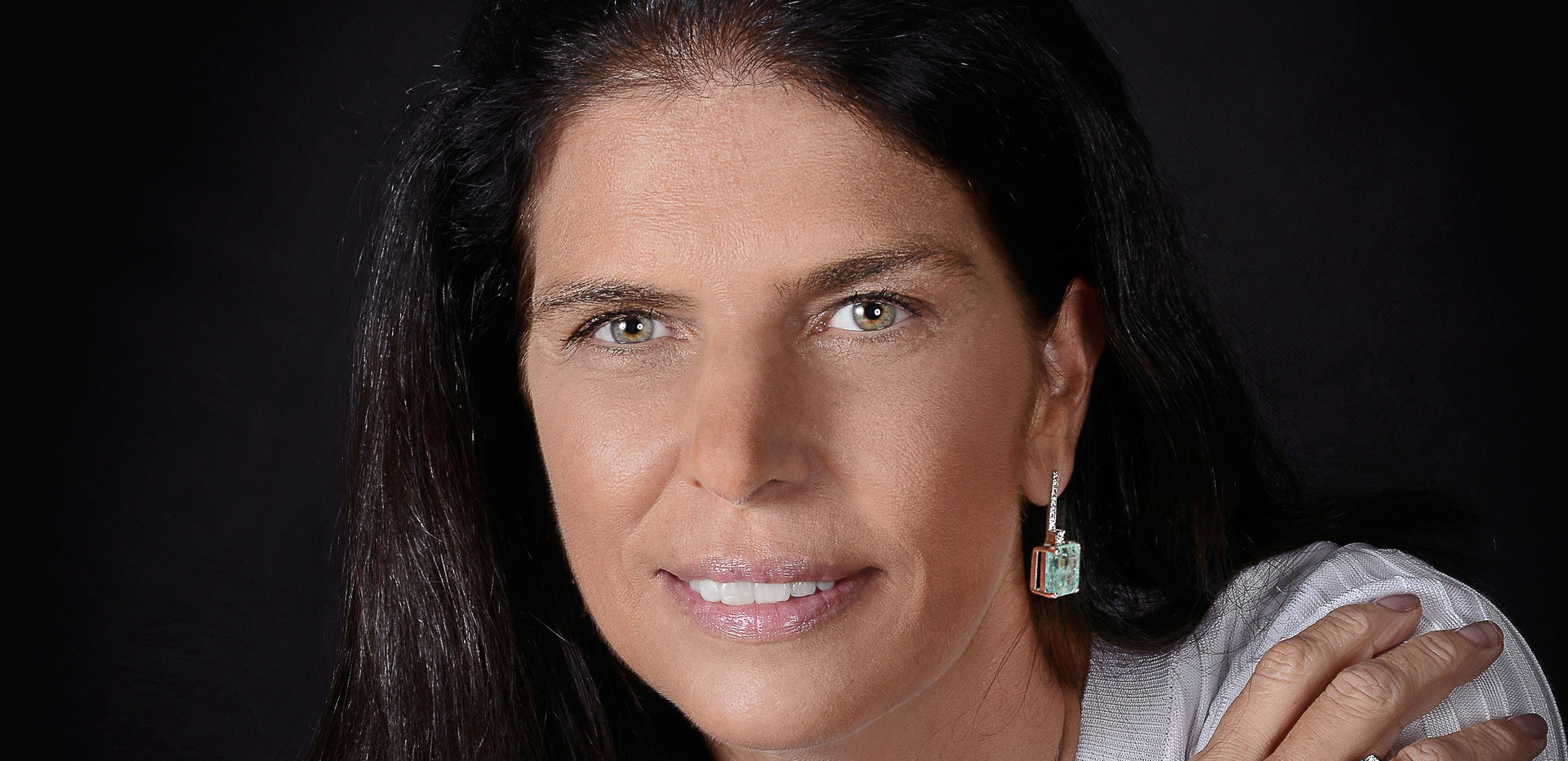 Martha Piva