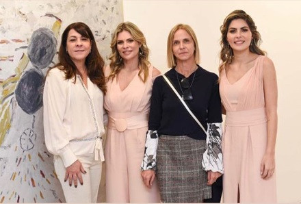 Gisela, Karina, Tina Kulgemas e Ana.jpg