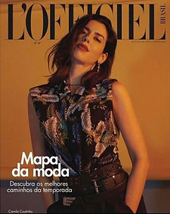 marie claire.jpg