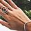 Thumbnail: Pulseira Linhas Puras I Pure Lines bracelet