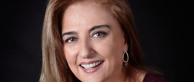 Ana Cristina Bernardes