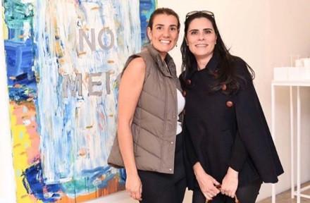 Camila Porto e Andrea Lara.jpg