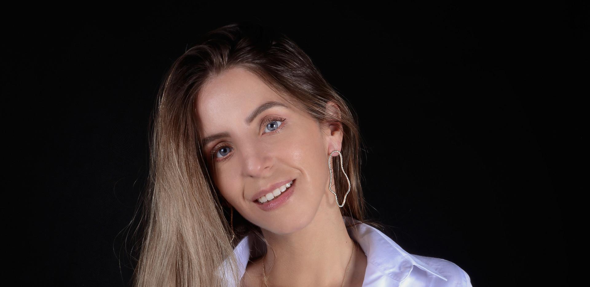 Stella Jachinto