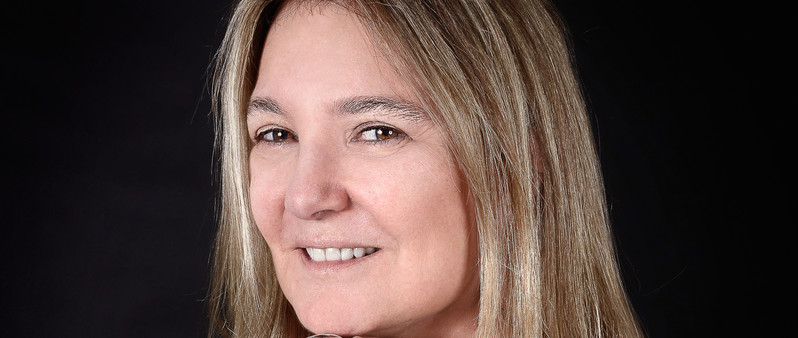 Monica Neuding