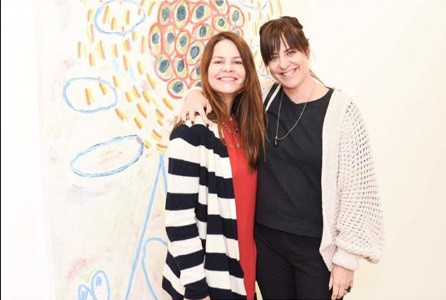 Bia Mello e Maria Monteiro.jpg