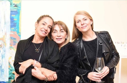 Malu, Marcia e Raoni Novoa.jpg