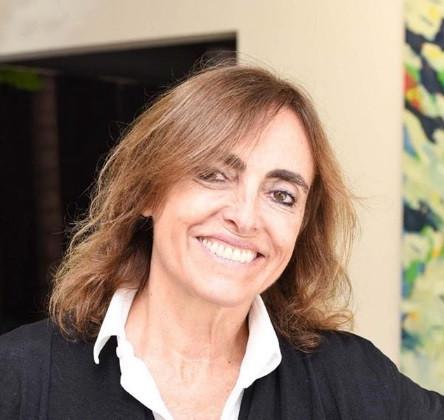 Patricia Carta.jpg