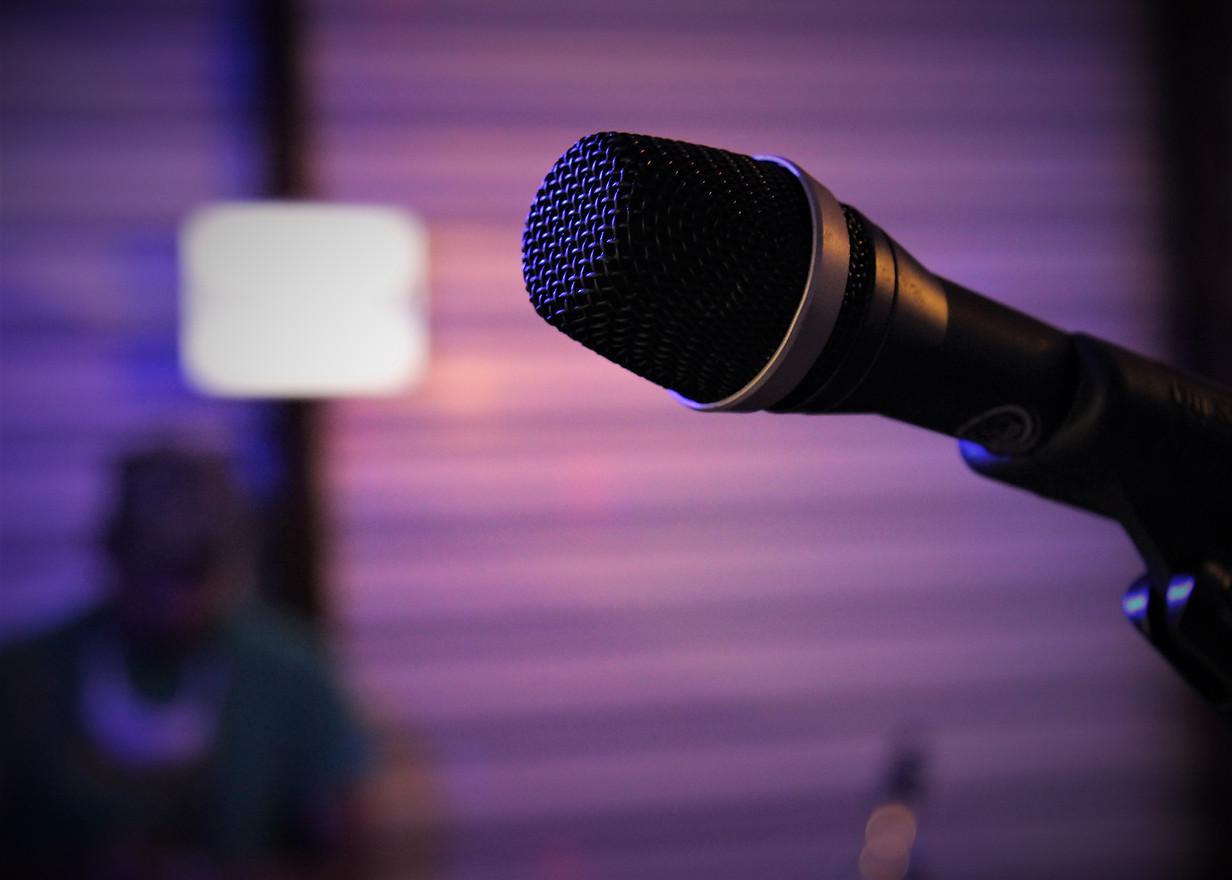 artsy mic.jpg