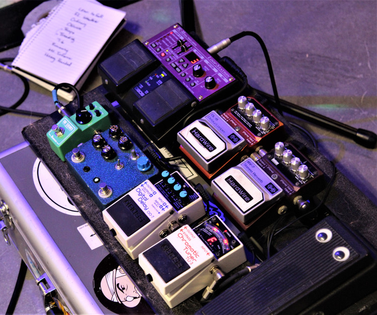 pedals and book.jpg