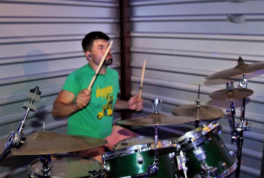 cymbals v jordan.jpg