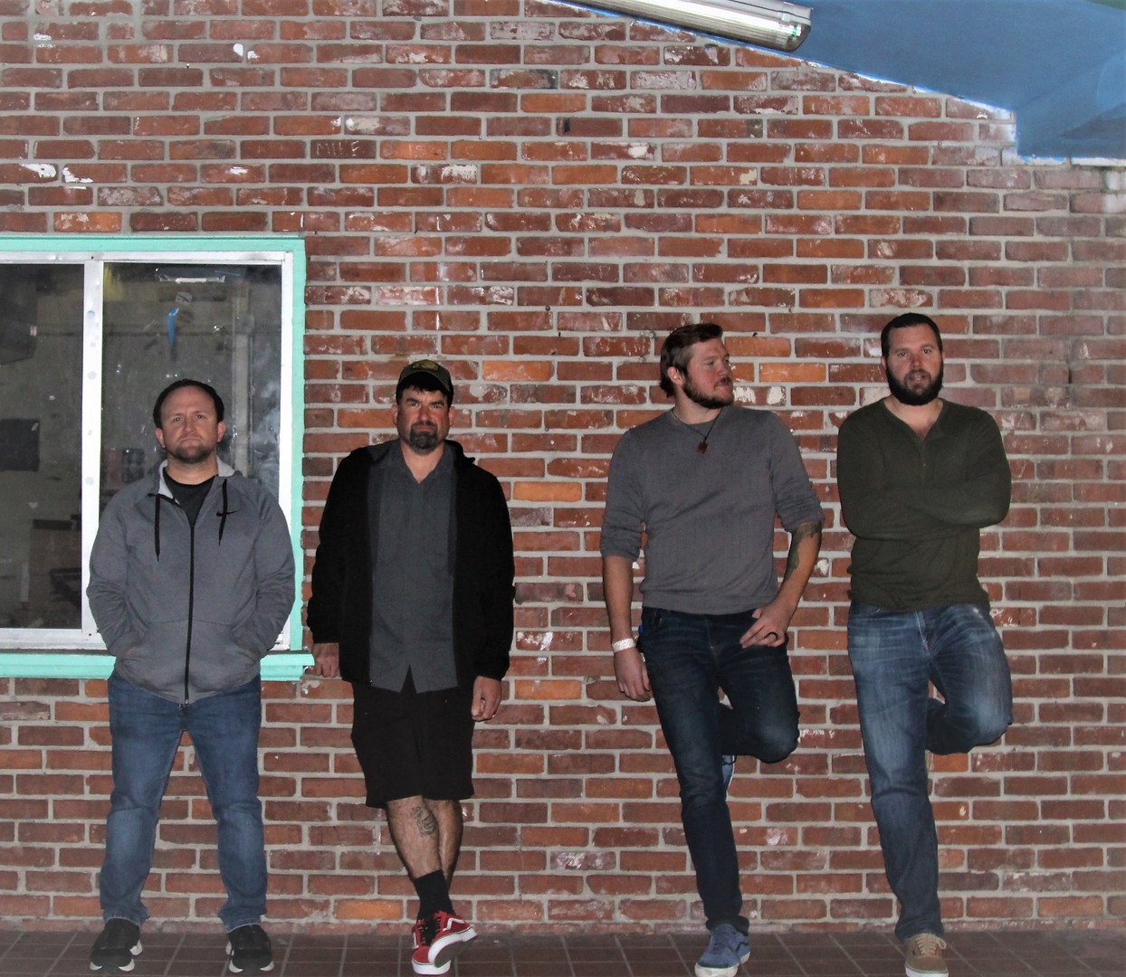 the band pic.jpg
